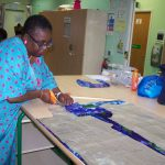 Advanced Dressmaking Courses