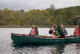 Canoe with Bel_MTATIL202021