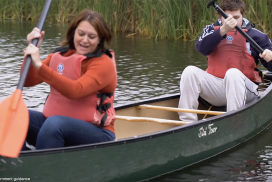 Canoe_Bel and Male Learner_MTATIL2020-21