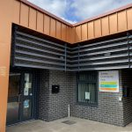 Adult learning comes to Aveley Hub